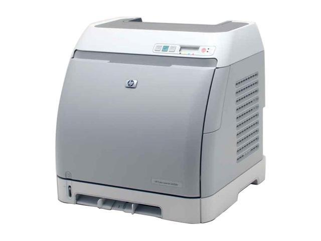 hp color laserjet 2605dn workgroup up to 12 ppm 600 x 600 dpi