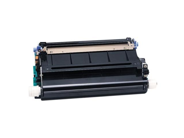 HP Color LaserJet C4196A Transfer Kit (C4196A)