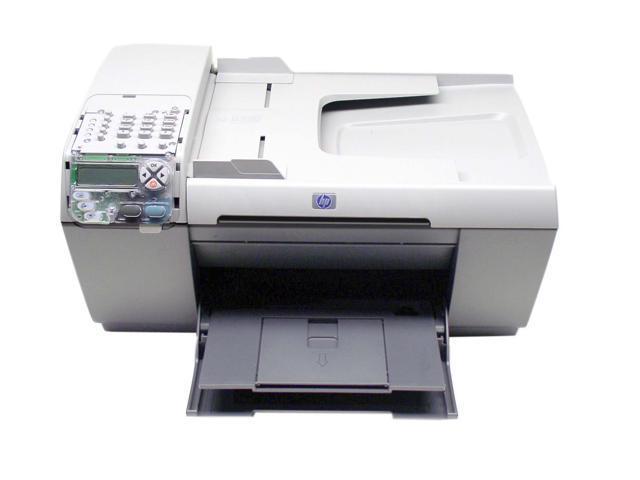 Hp 5600 Printer Driver For Windows 10