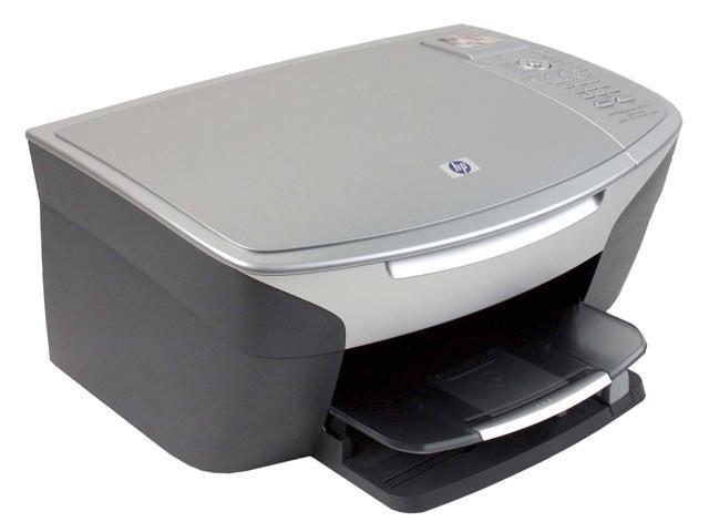 hp photosmart 2610 q5542a printer. Black Bedroom Furniture Sets. Home Design Ideas