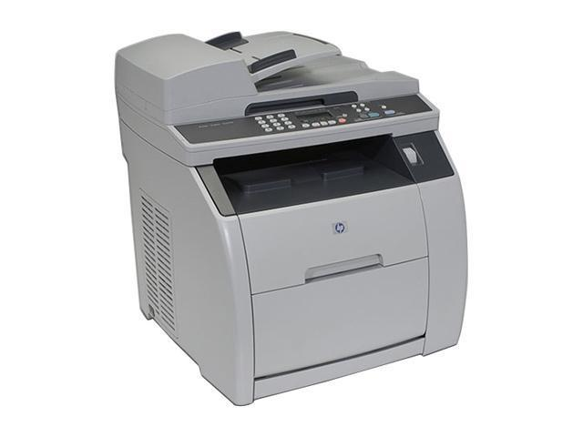 image gallery of color laser printer quality