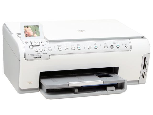 C3180 Printer Driver Download