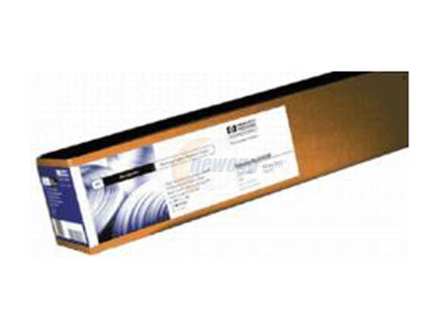 HP Q6585A Coated Paper