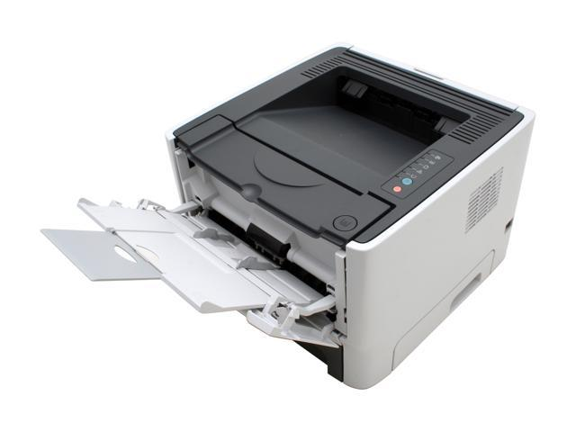 Hp Laserjet P2015 Cb366a Personal Up To 27 Ppm Monochrome