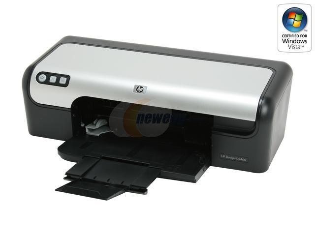 Hp f2430 printer