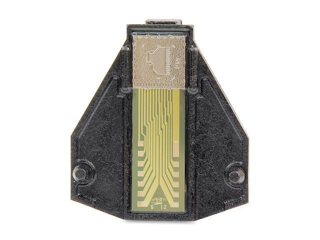 HP 51604A Plain Paper Print Cartridge Black
