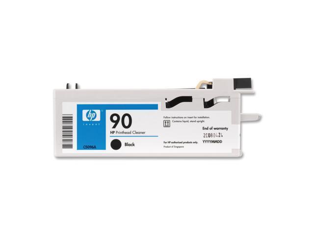 HP C5096A Printhead Cleaner For HP Designjet 4000/4500 Printer series Black