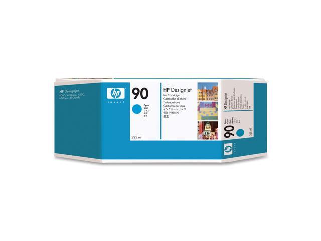 HP C5060A Cartridge For HP Designjet 4000/4500 Printer series Cyan