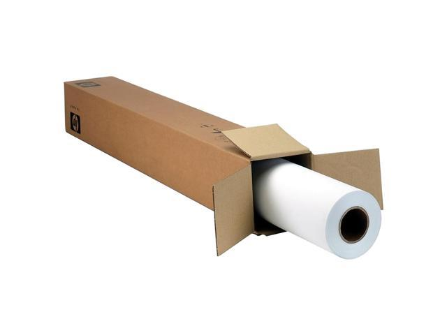 HP Professional Instant-dry Satin Photo Paper - 44 in x 50 ft
