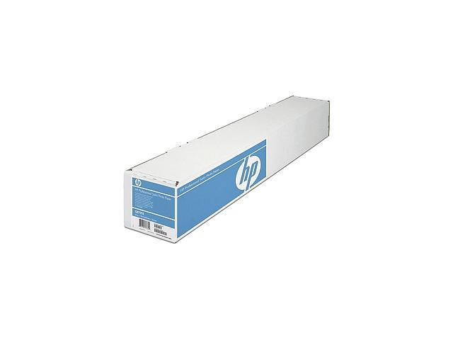 HP Q8759A Professional Instant-dry Satin Photo Paper - 24