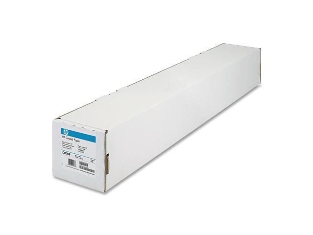 HP C6020B Coated Paper - 36