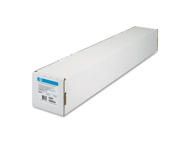 HP C6030C Heavyweight Coated Paper - 36