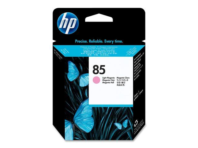 HP C9424A Printhead For HP Designjet 30, 90, and 130 Printer series Light Magenta