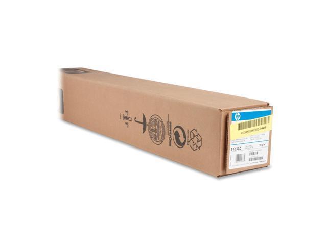 HP Special Inkjet Paper - 24