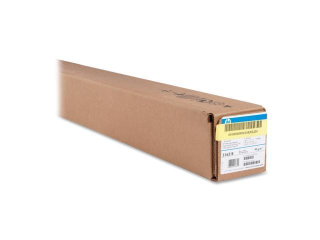 HP 51631E Special Inkjet Paper - 36