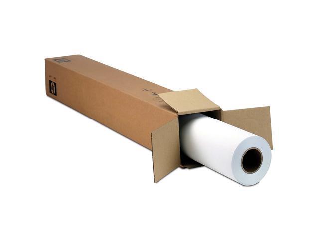 HP Designjet Inkjet Large Format Paper, 36