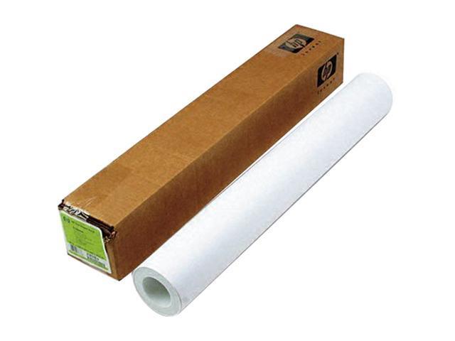HP C3860A Translucent Bond Paper - 24