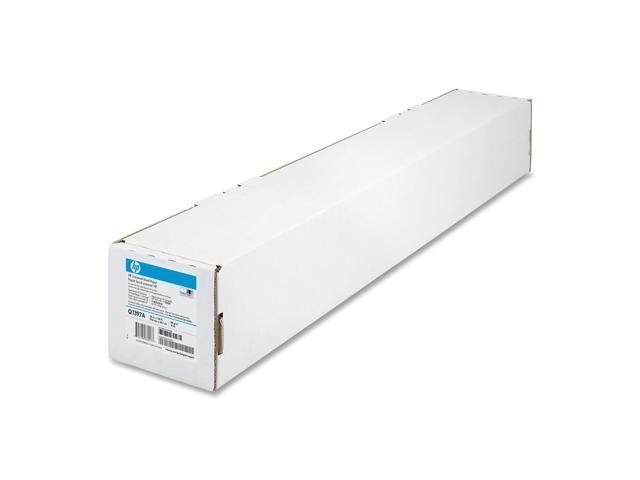 HP Q1397A Universal Bond Paper - 36
