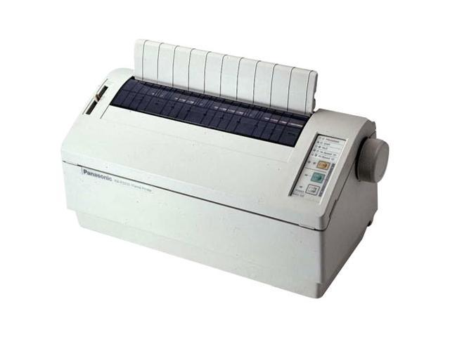 Panasonic KX-P3200 240 x 216 dpi Dot Matrix Printer
