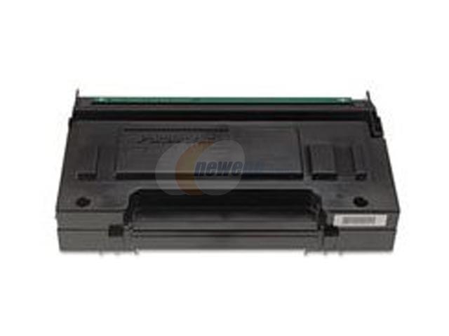 Panasonic UG5570 Toner Cartridge Black