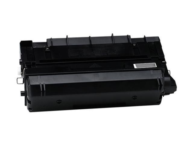 Panasonic UG-3313 Toner Cartridge Black
