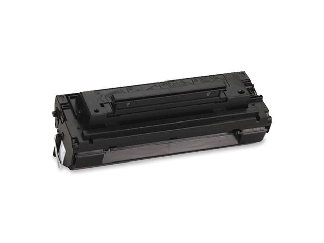 Panasonic Toner Cartridge - OEM