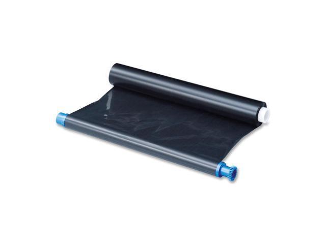 Panasonic Black Ink Ribbon