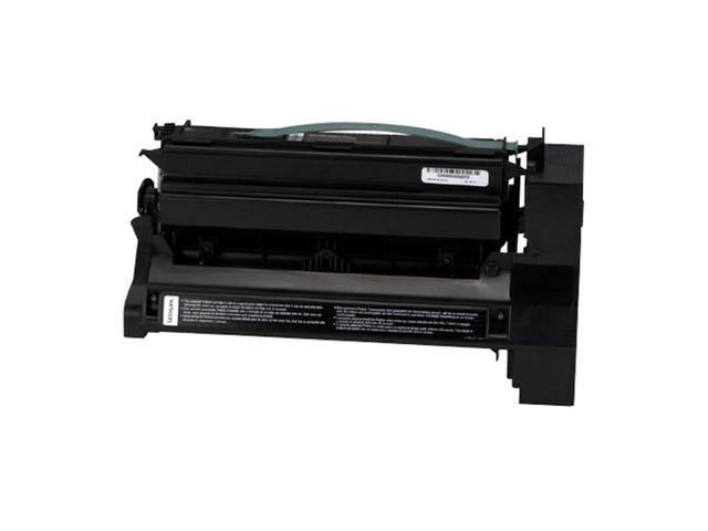 LEXMARK 15G041Y Toner Cartridge Yellow