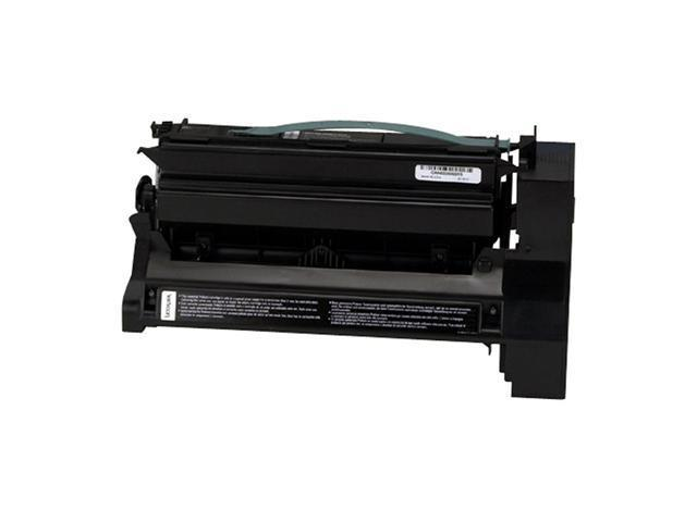LEXMARK 15G041K Toner Cartridge Black