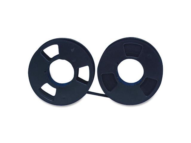 LEXMARK 1040990/1040993 Compatible Ribbon, Black 6-Pack