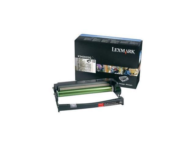LEXMARK X340H22G Cartridge For X340, X342