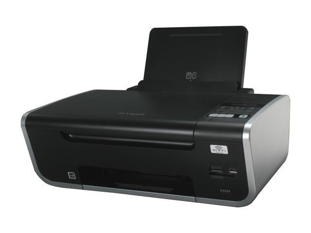 Drivers For Lexmark Printer X4650