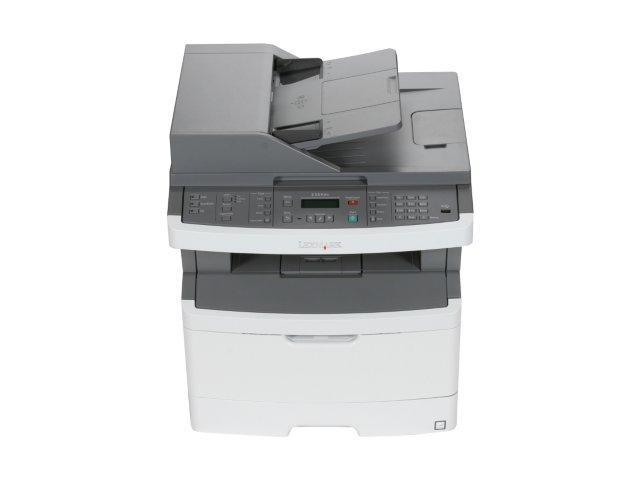 Firmware error 900 40 lexmark Full guides for Download and ...