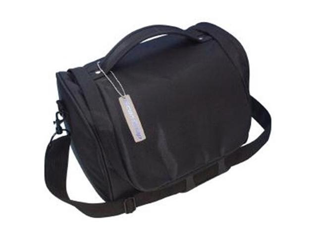 Fujitsu PA03951-0651 Ideal carrying bag for scanning on the go for ScanSnap, iX500,S1500, S1500, S510M, S510, S500M, S500, ...