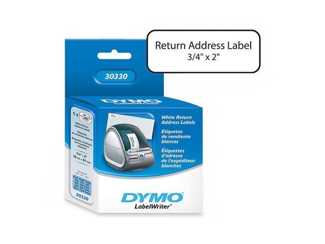 DYMO 30330 Paper
