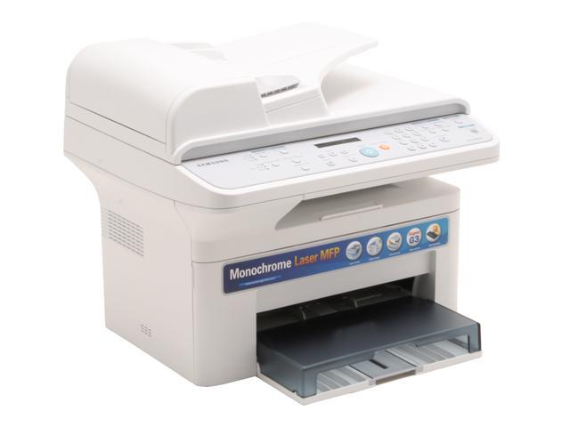 samsung scx 4521f mfc all in one up to 20 ppm monochrome laser printer. Black Bedroom Furniture Sets. Home Design Ideas