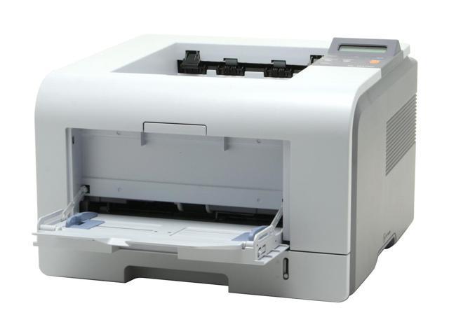 Universal samsung printer driver for macbook