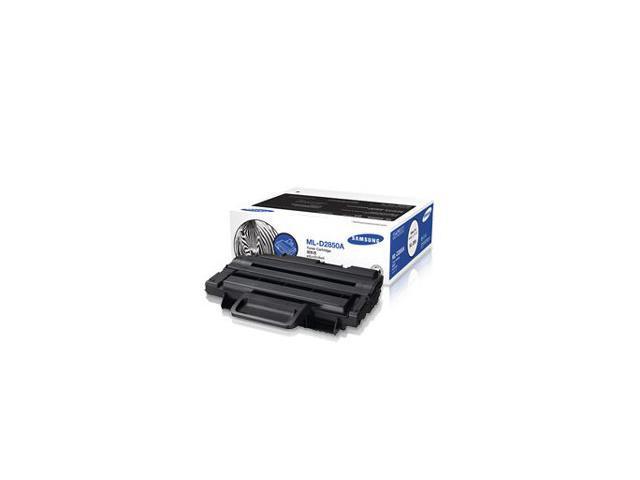 SAMSUNG ML-D2850A/SEE Cartridge For Ml-2850D, ML-2851ND Black