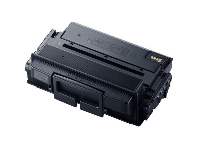 SAMSUNG MLT-D203U Toner