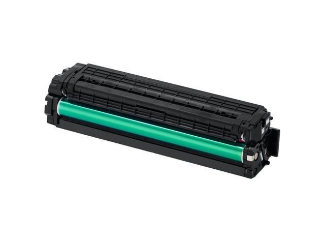SAMSUNG CLT-M504S/XAA Magenta Toner