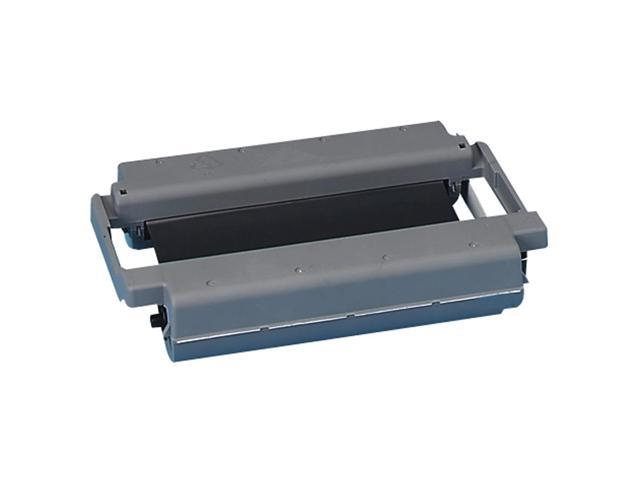 brother PC91 Print Cartridge