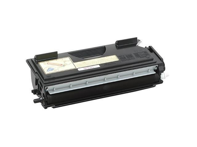 brother TN530 Toner Cartridge Black