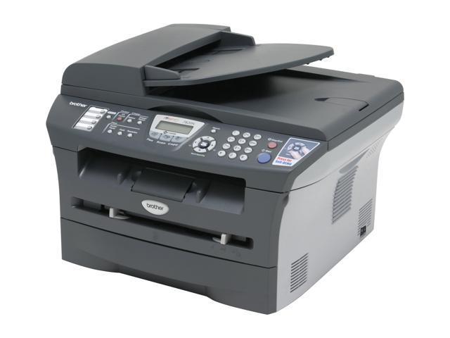 Brother Mfc-j8700w Printer Drivers