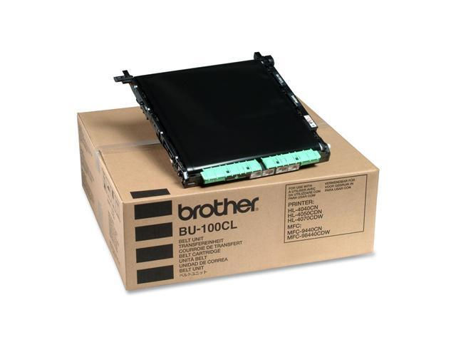brother BU100CL Belt Unit for HL-4040CN, HL-4070CDW, MFC-9440CN