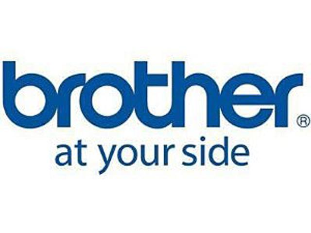 brother LB3664 Paper
