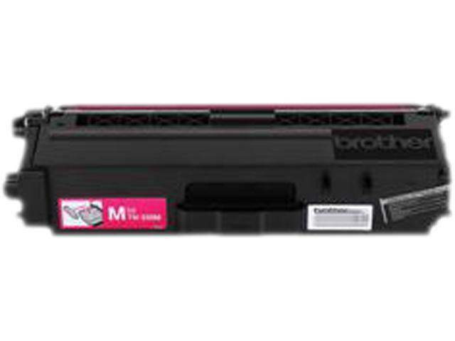 brother TN339M Ink Cartridge Magenta