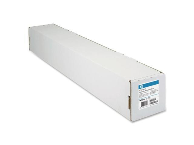 HP Q6581A Universal Instant-dry Satin Photo Paper - 42