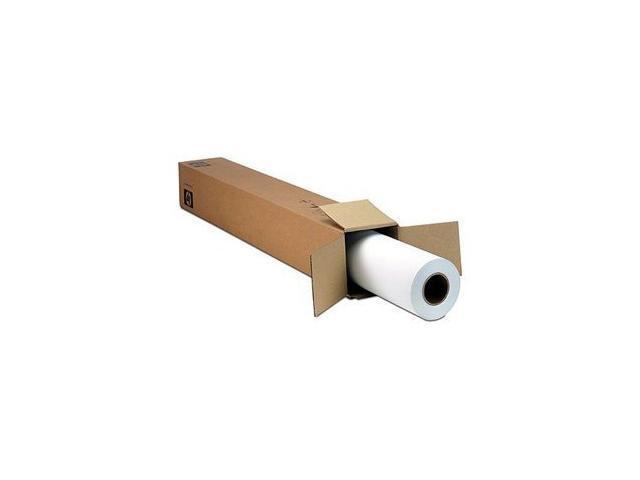 HP Q7992A Premium Instant-dry Satin Photo Paper - 24