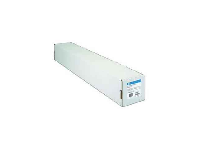 HP Q8747A Paper
