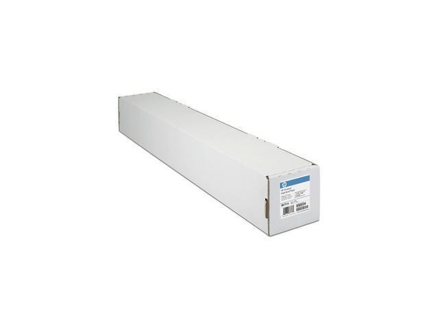HP Q8751A Paper